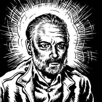 Philip_K_Dick_Crumb