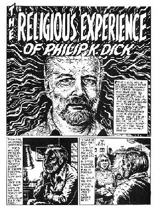 Philip_K_Dick_Crumb2